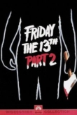 Friday the 13th Part 2 | ShotOnWhat?