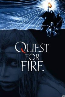 Quest for Fire Technical Specifications