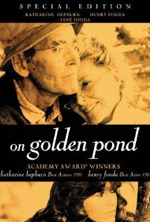 On Golden Pond | ShotOnWhat?
