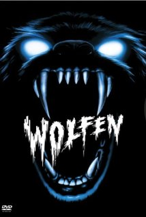 Wolfen Technical Specifications
