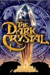 The Dark Crystal (1982) Technical Specifications