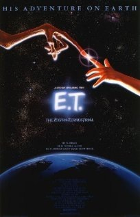 E.T. the Extra-Terrestrial Technical Specifications