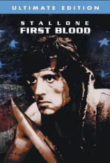First Blood (1982) Technical Specifications