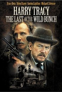 Harry Tracy: The Last of the Wild Bunch Technical Specifications