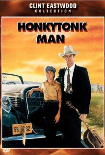 Honkytonk Man Technical Specifications