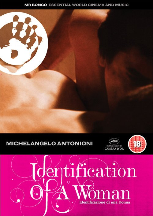 Identification of a Woman (1982) Technical Specifications
