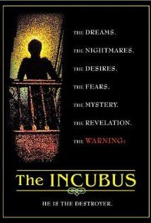 The Incubus | ShotOnWhat?
