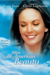 Miss All-American Beauty Technical Specifications