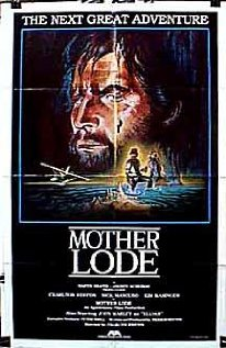 Mother Lode | ShotOnWhat?