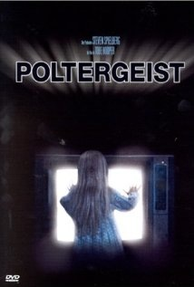 Poltergeist Technical Specifications