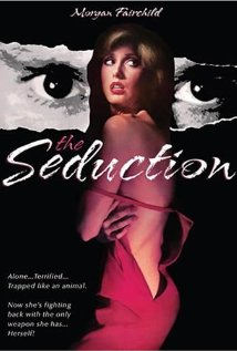 The Seduction Technical Specifications