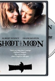 Shoot the Moon Technical Specifications