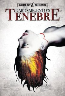 Tenebre Technical Specifications