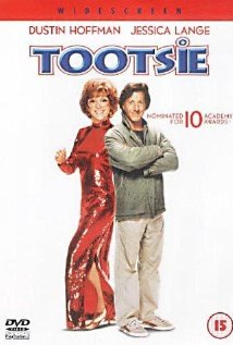 Tootsie (1982) Technical Specifications