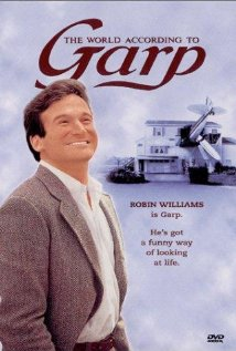 The World According to Garp | ShotOnWhat?