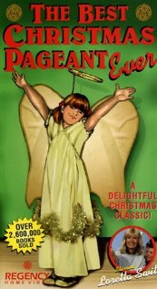 The Best Christmas Pageant Ever Technical Specifications