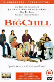 The Big Chill (1983) Technical Specifications