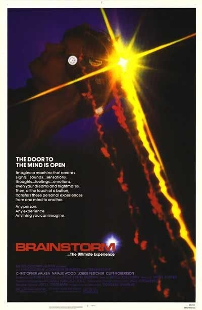 Brainstorm Technical Specifications