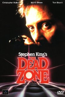 The Dead Zone | ShotOnWhat?