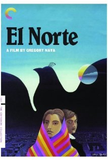 El Norte Technical Specifications