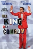 The King of Comedy | ShotOnWhat?