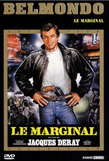 Le marginal Technical Specifications
