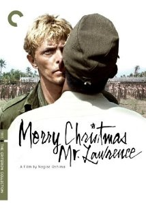Merry Christmas Mr. Lawrence Technical Specifications
