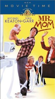 Mr. Mom Technical Specifications