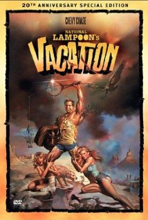 National Lampoon's Vacation | ShotOnWhat?