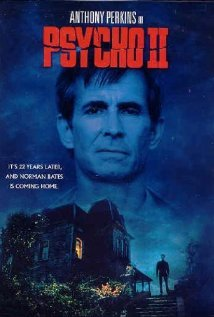 Psycho II Technical Specifications
