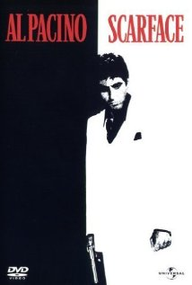 Scarface (1983) Technical Specifications