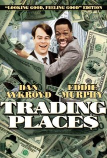 Trading Places | ShotOnWhat?