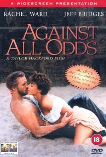 Against All Odds Technical Specifications