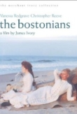 The Bostonians | ShotOnWhat?
