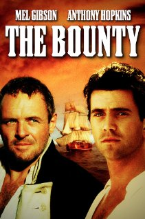 The Bounty | ShotOnWhat?