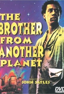 The Brother from Another Planet Technical Specifications