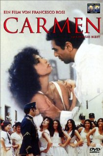 Carmen (1984) Technical Specifications
