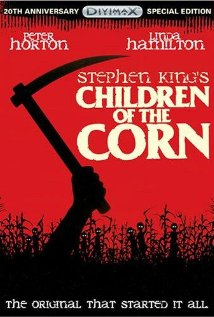 Children Of The Corn (1984) Technical Specifications