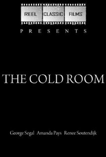 The Cold Room Technical Specifications