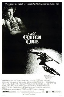 The Cotton Club | ShotOnWhat?