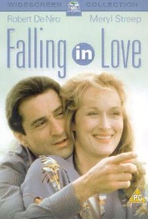 Falling in Love | ShotOnWhat?