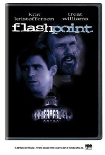 Flashpoint Technical Specifications