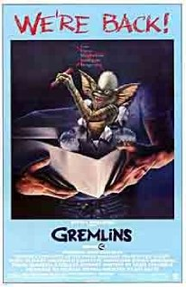 Gremlins Technical Specifications