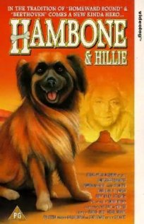 Hambone and Hillie Technical Specifications