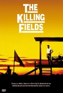 The Killing Fields Technical Specifications