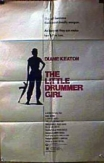 The Little Drummer Girl | ShotOnWhat?
