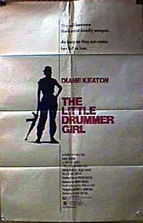 The Little Drummer Girl Technical Specifications