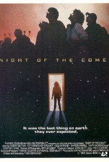 Night of the Comet | ShotOnWhat?