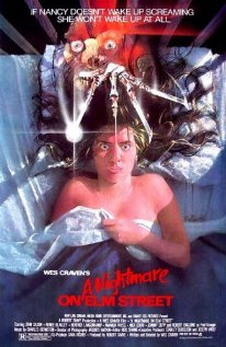 A Nightmare on Elm Street (1984) Technical Specifications