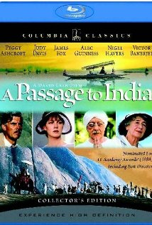A Passage to India (1984) Technical Specifications